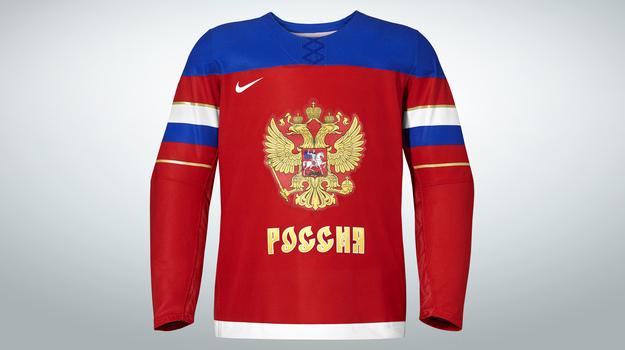 Russia-NT-Hockey-Jersey-02_22513.jpg