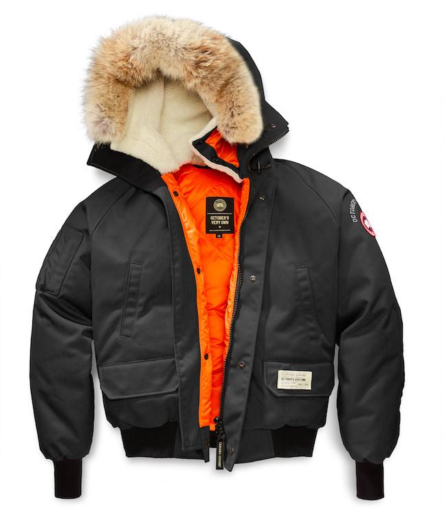 canada goose 2016 sale