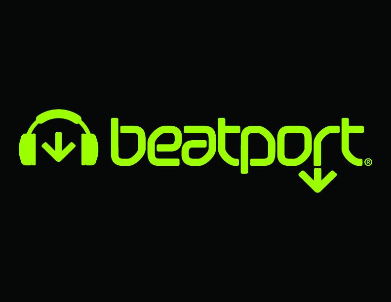 beatport logo black 10 Ways the United States Failed Dubstep