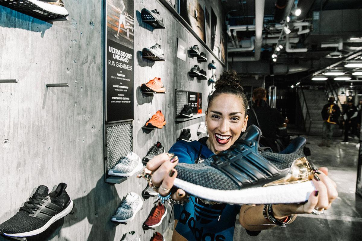 Adidas NYC Flagship Store (29)