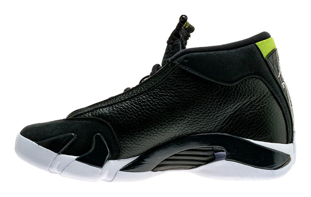 info for d86ee a2c18 Indiglo Jordan 14 Release Date | Sole Collector