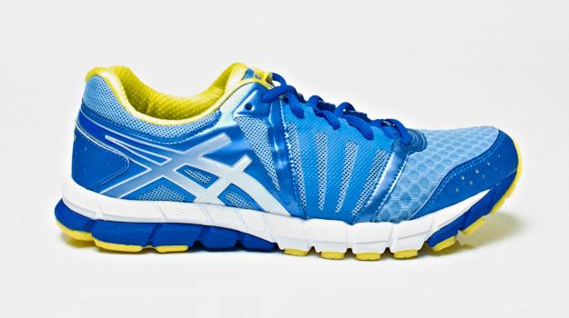 Best Nike Shoes For Beginner Runners