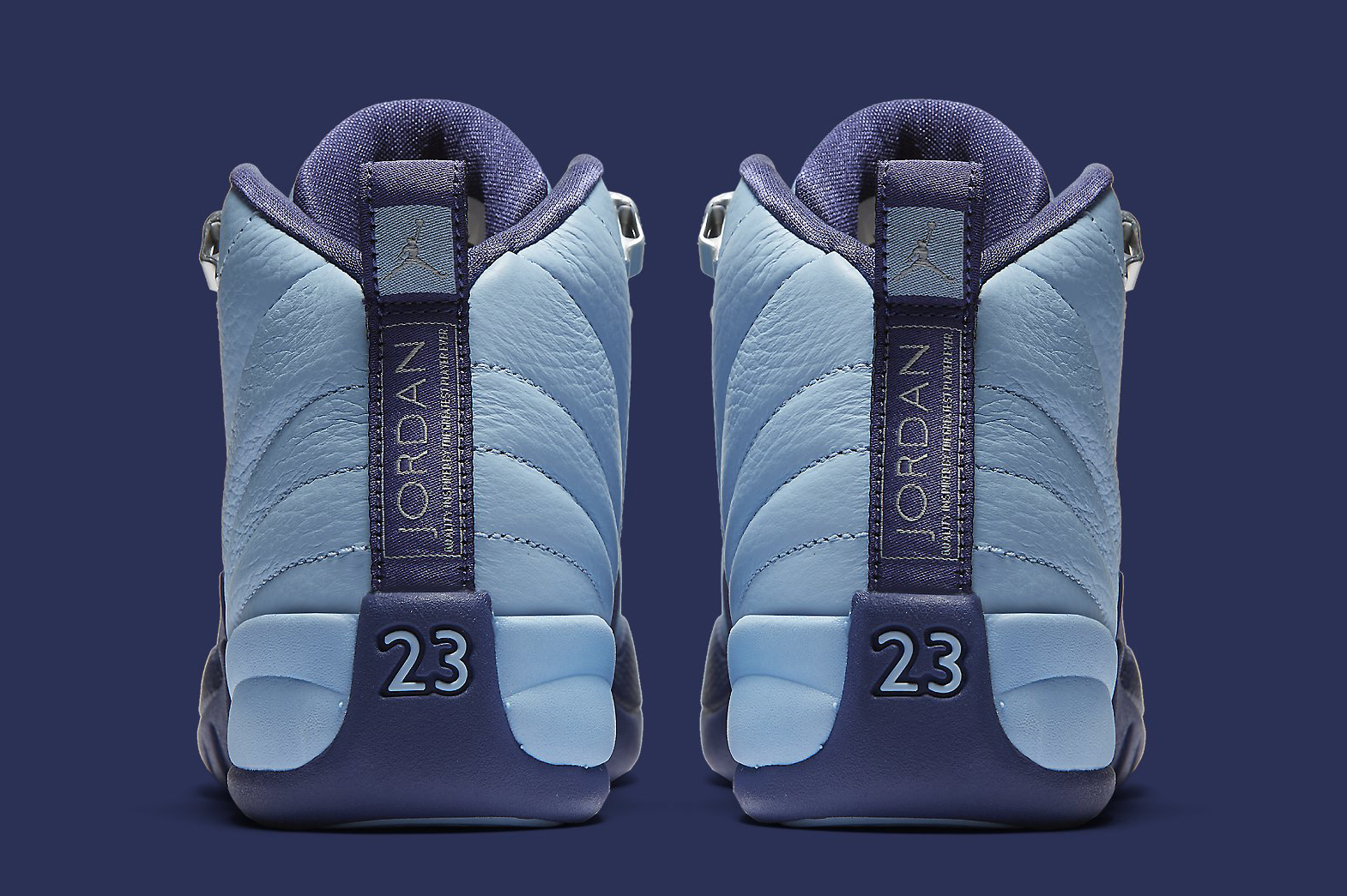 low priced 44d2f 2417a Hornets Air Jordan 12 Release Date | Sole Collector