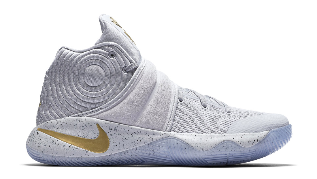 10d918875fc3 ... where to buy shop nike kyrie 2 nike kyrie 2 battle grey sole collector  release date