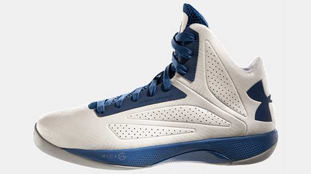 The 25 Best Basketball Sneakers from the Past 5 YearsUnder Armour Basketball Shoes 2012