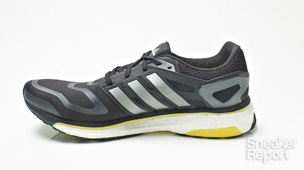 adidas Energy Boost Running Shoe