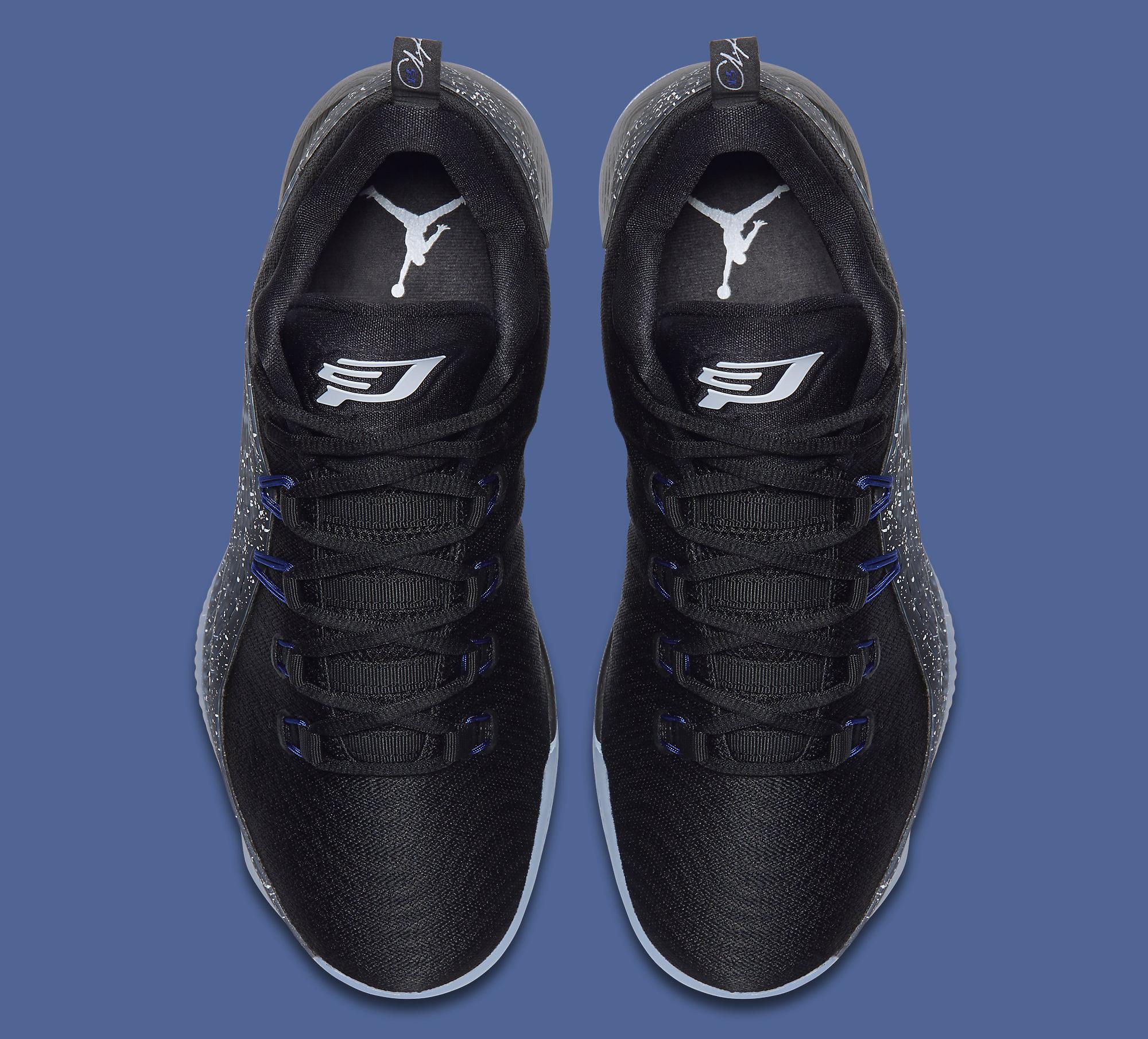 Jordan CP3 10 854294-001 Top