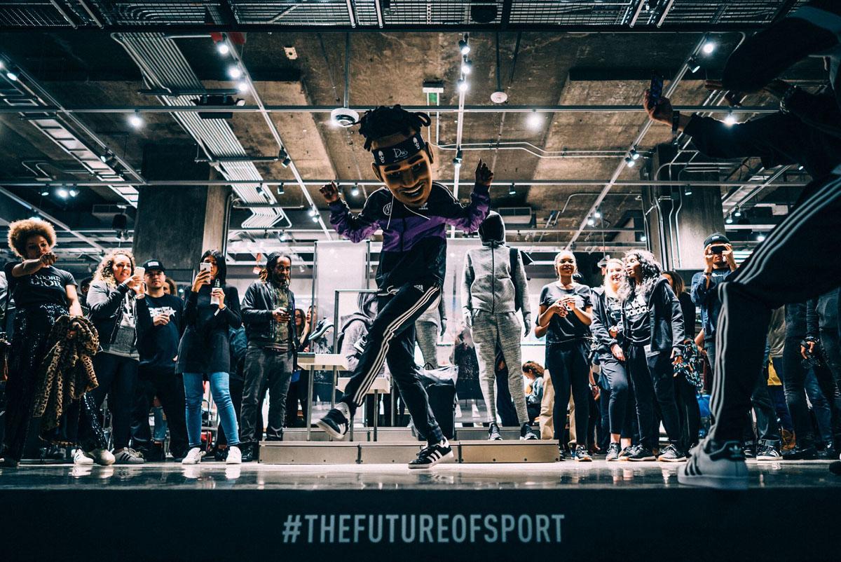 Adidas NYC Flagship Store (26)