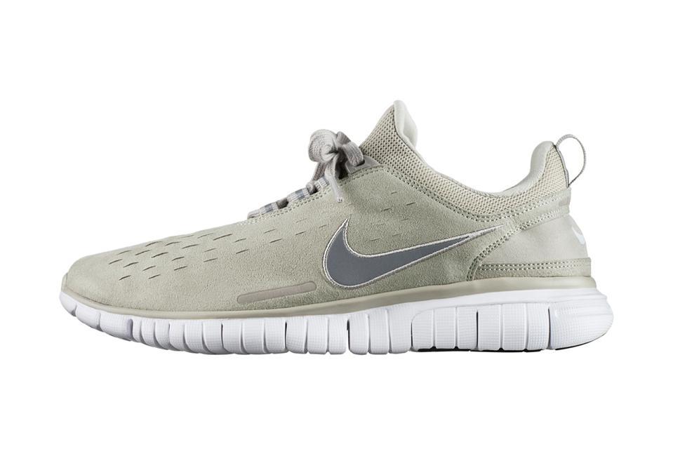 Zapatillas Dama Running Cheap Nike Free 3.0 V5 Unicas En Ml Zapatillas