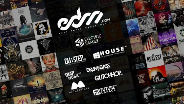 Image via EDM.com