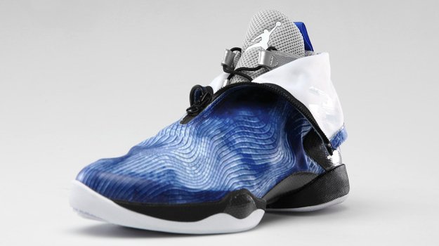 coolest basketball shoes ever basketball scores