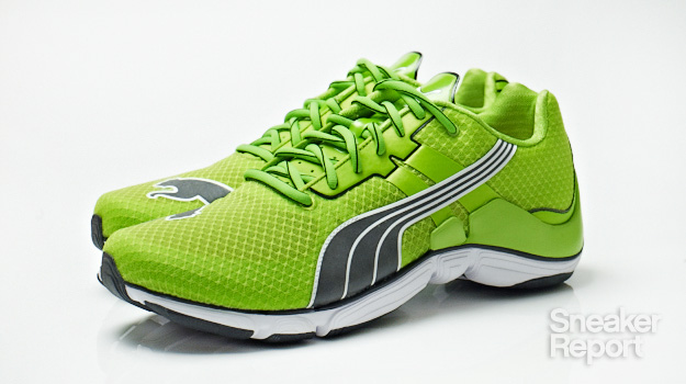 Nike Running Shoe With Most Support For Flat Fee