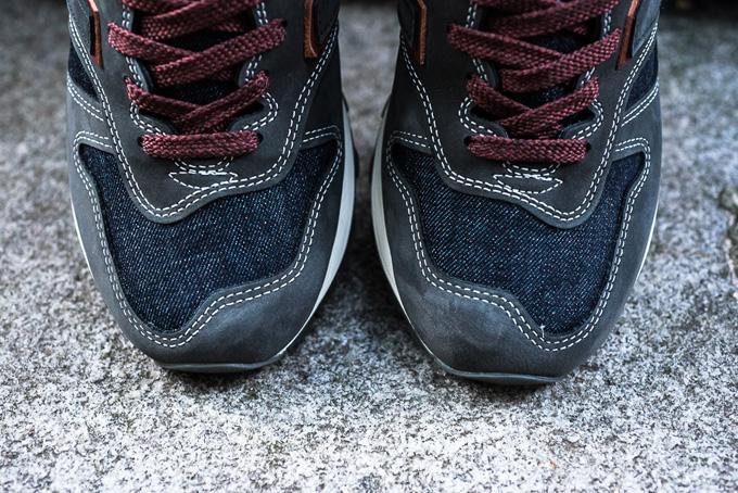 new balance 1300 jeans