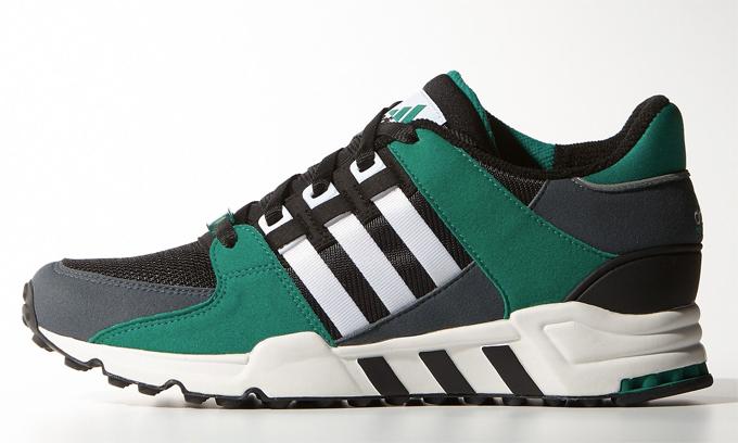 sale adidas sneakers