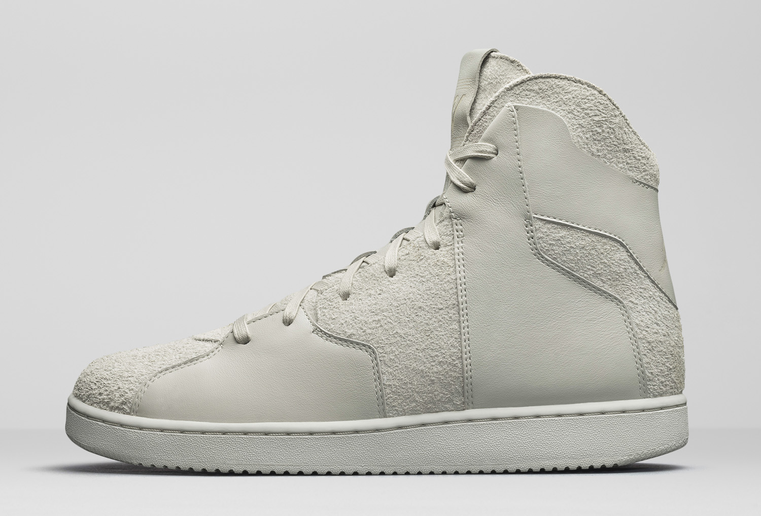 Jordan Westbrook 0.2 Cream Profile