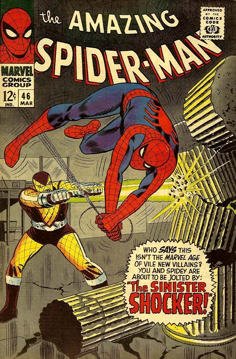 the-amazing-spider-man-46