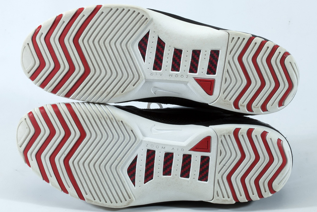 air zoom generation for sale