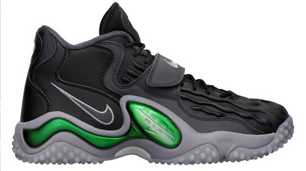 Nike-Air-Zoom-Turf-Jet-97-Mens-Shoe-554989_001_A copy