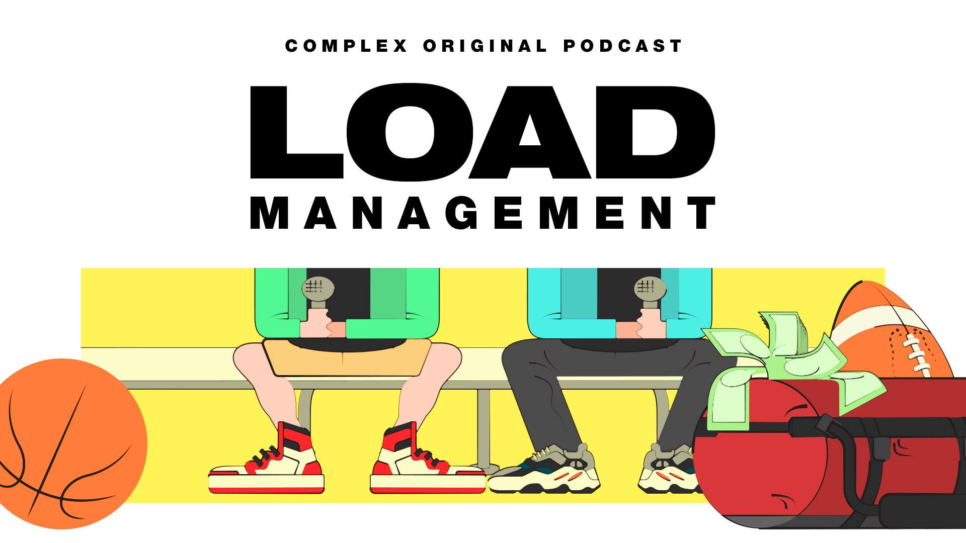 load-management-podcast