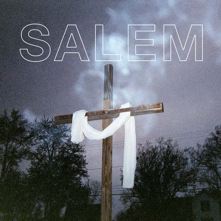 salem kingnight 30 Songs That Indirectly Influenced Trap