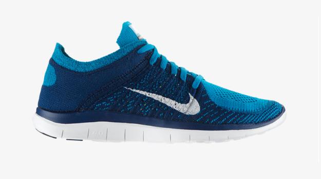 Nike_Free_4