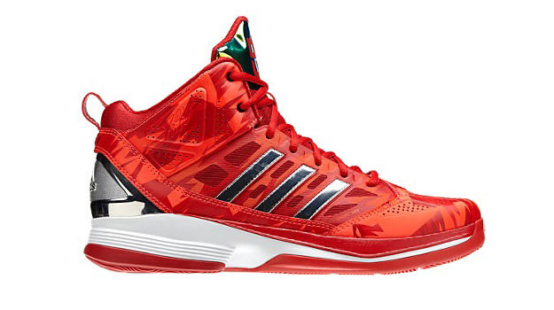 adidas drose The 10 Best adidas Torsion Performance Sneakers