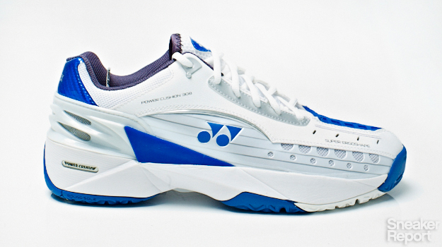 the 10 best clay court tennis shoes available today complex