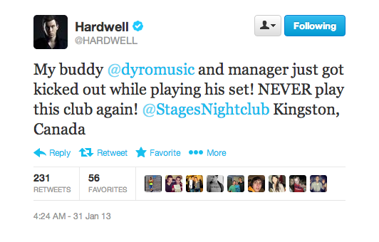 hardwellDYROtweet02