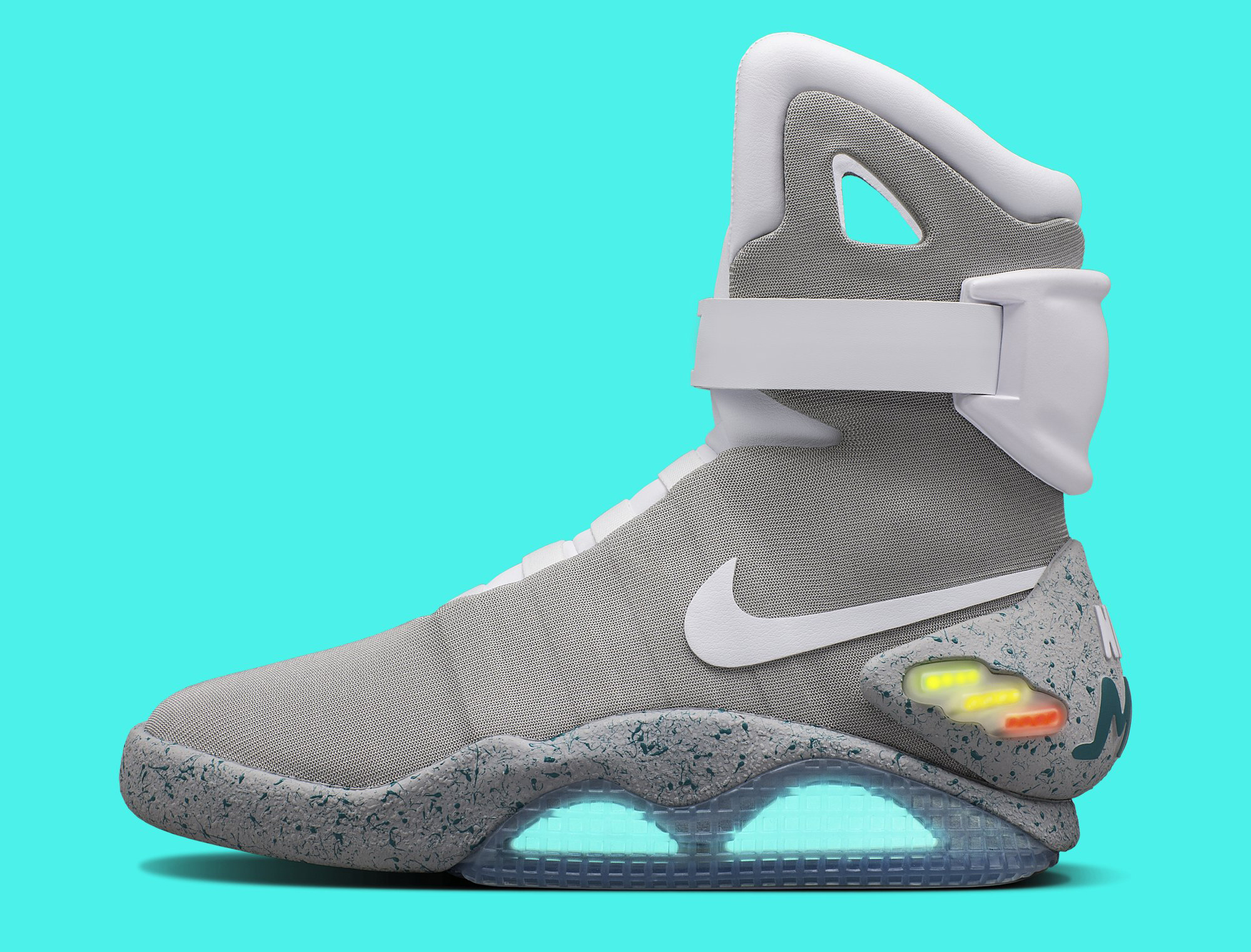 buy nike back to the future shoes