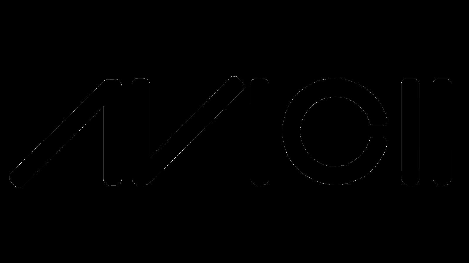 avicii-logo.png