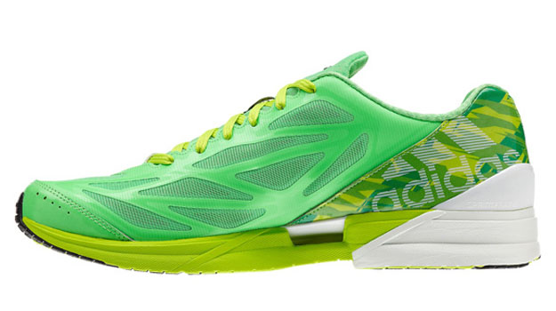 adidas-crazy-fast-green-zest-2 copy