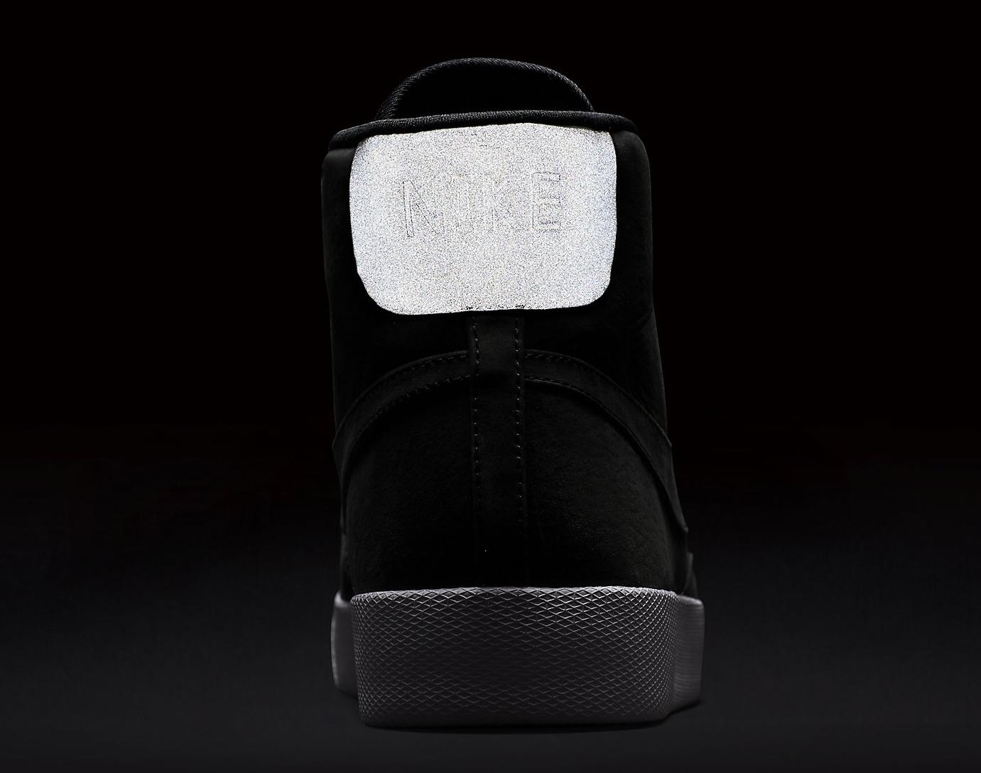 Nike Blazer Advanced