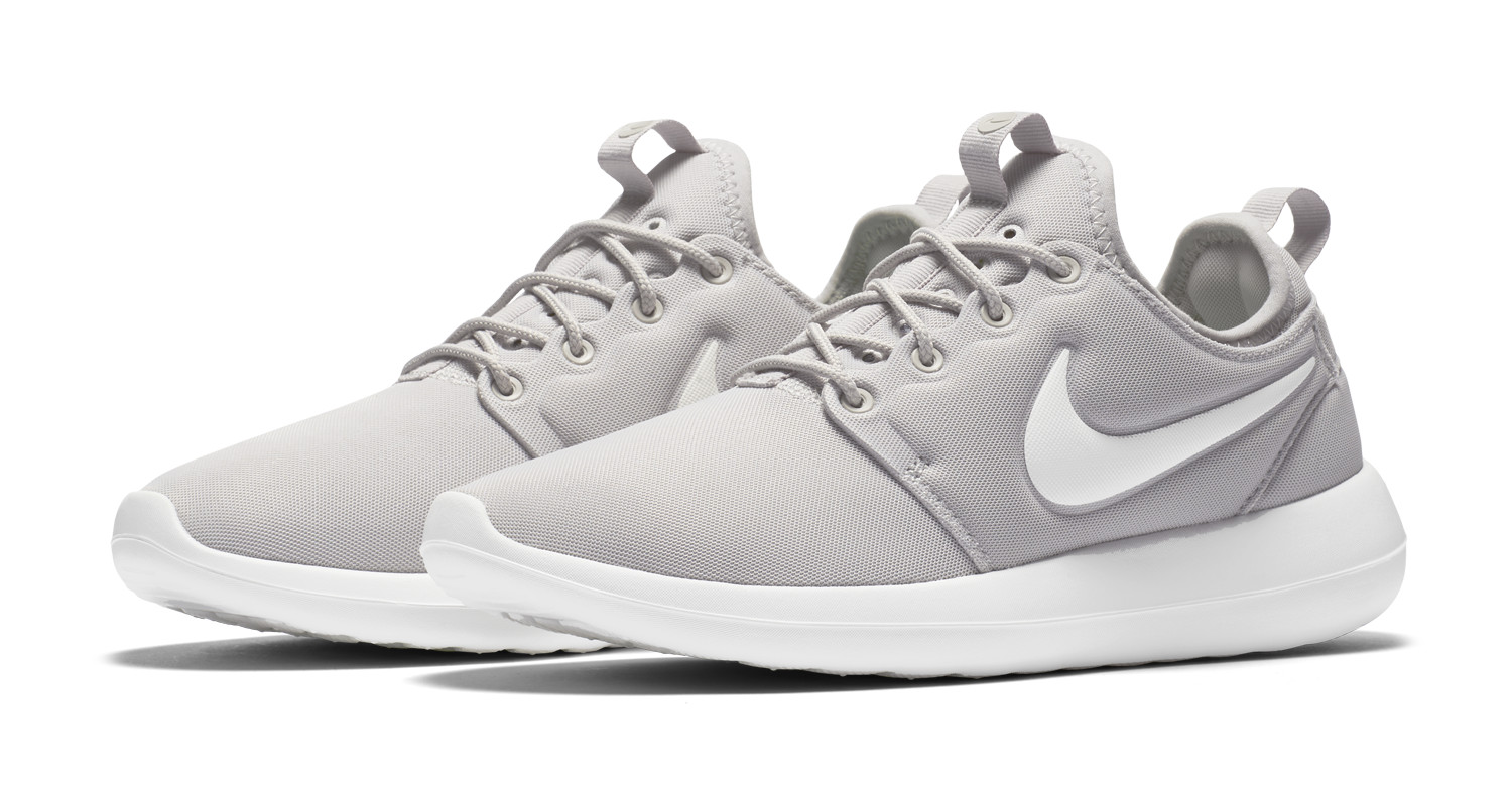 Nike Roshe Two First Look | Complex