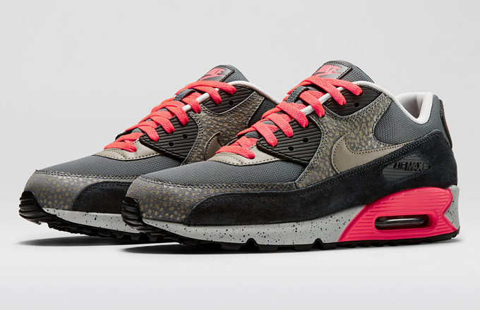 air max 90 safari