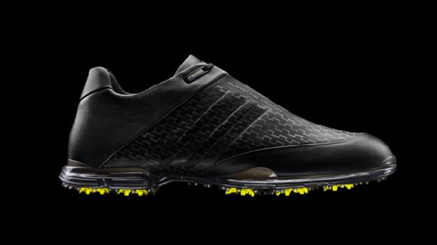 Porsche Design Sport X Adidas Cleat Ii Golf Shoe Complex