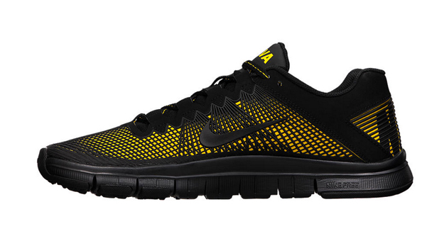 nike free trainer 7.0 adrian peterson