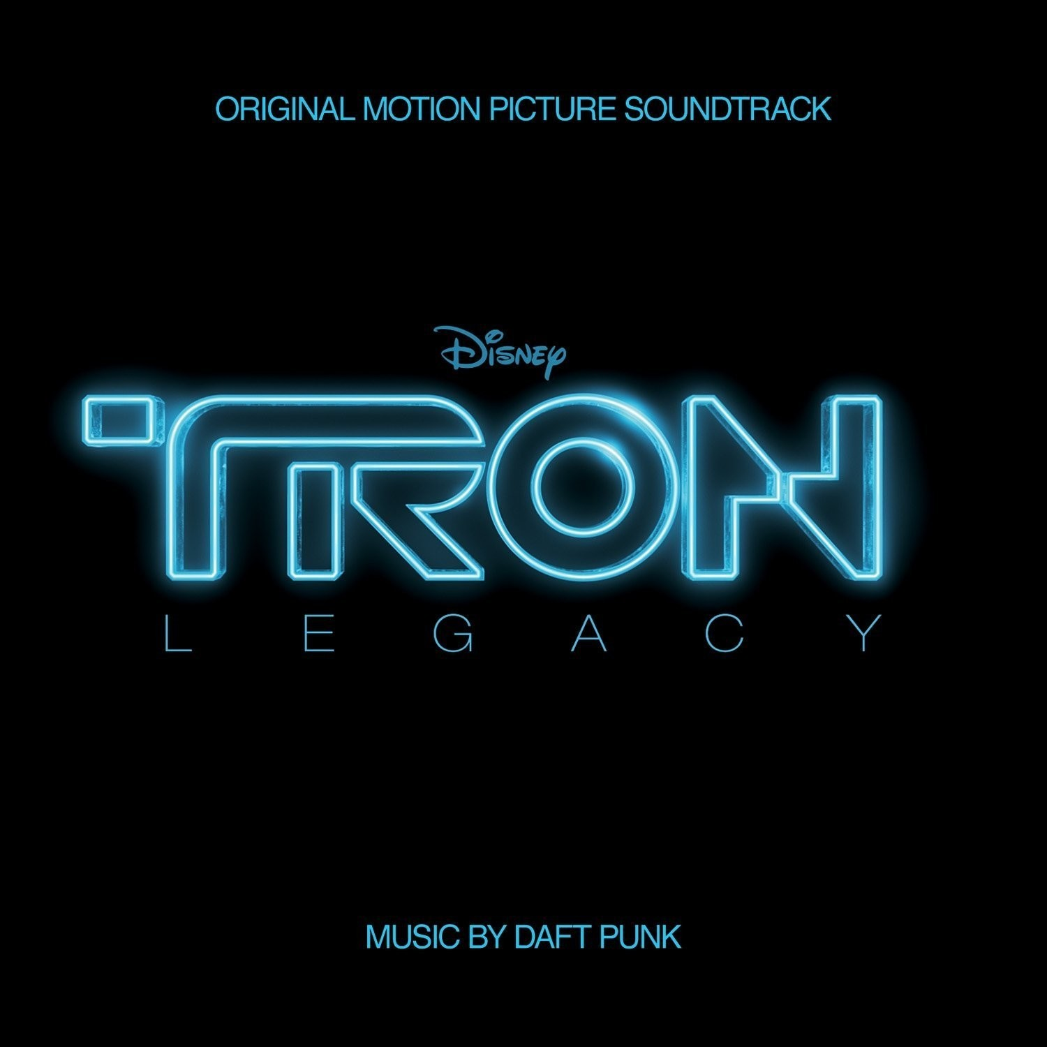 tron legacy soundtrack The 10 Best EDM Fueled Movie Soundtracks