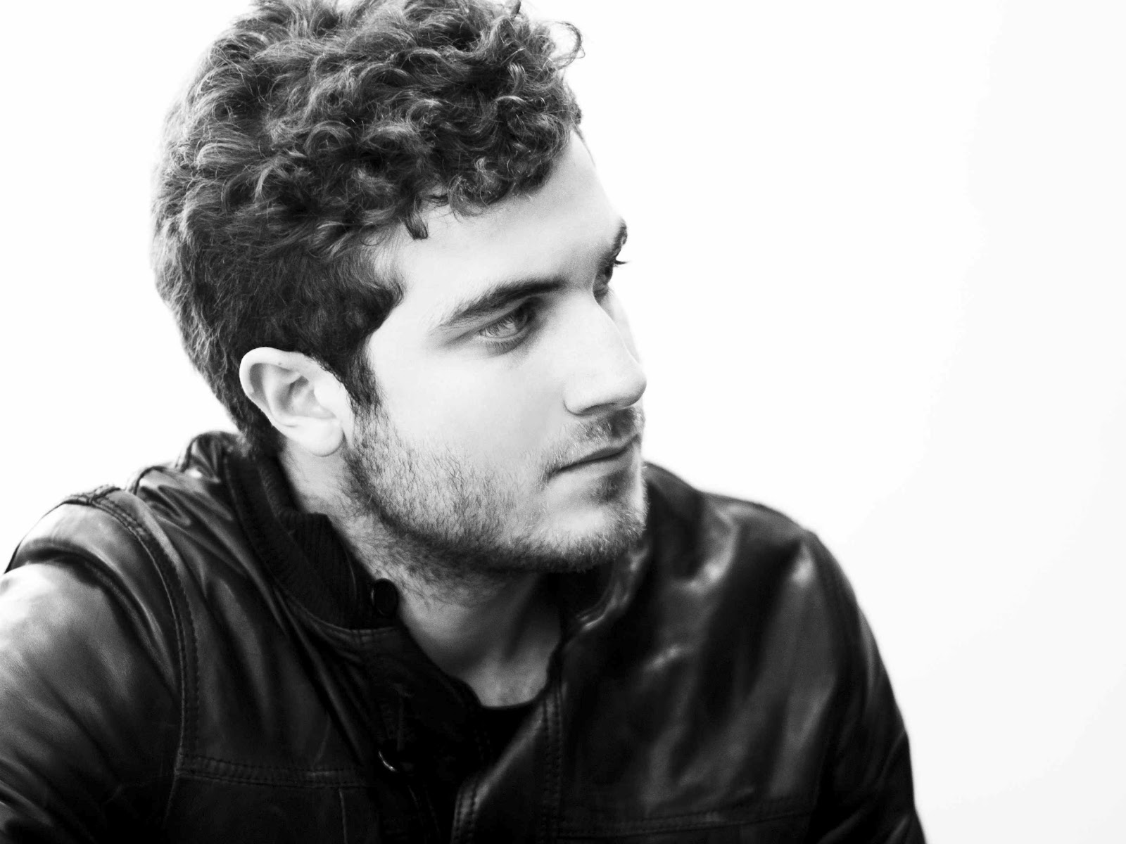 Nicolas Jaar 10 Live Acts You Need to See at the 2013 Ultra Music Festival