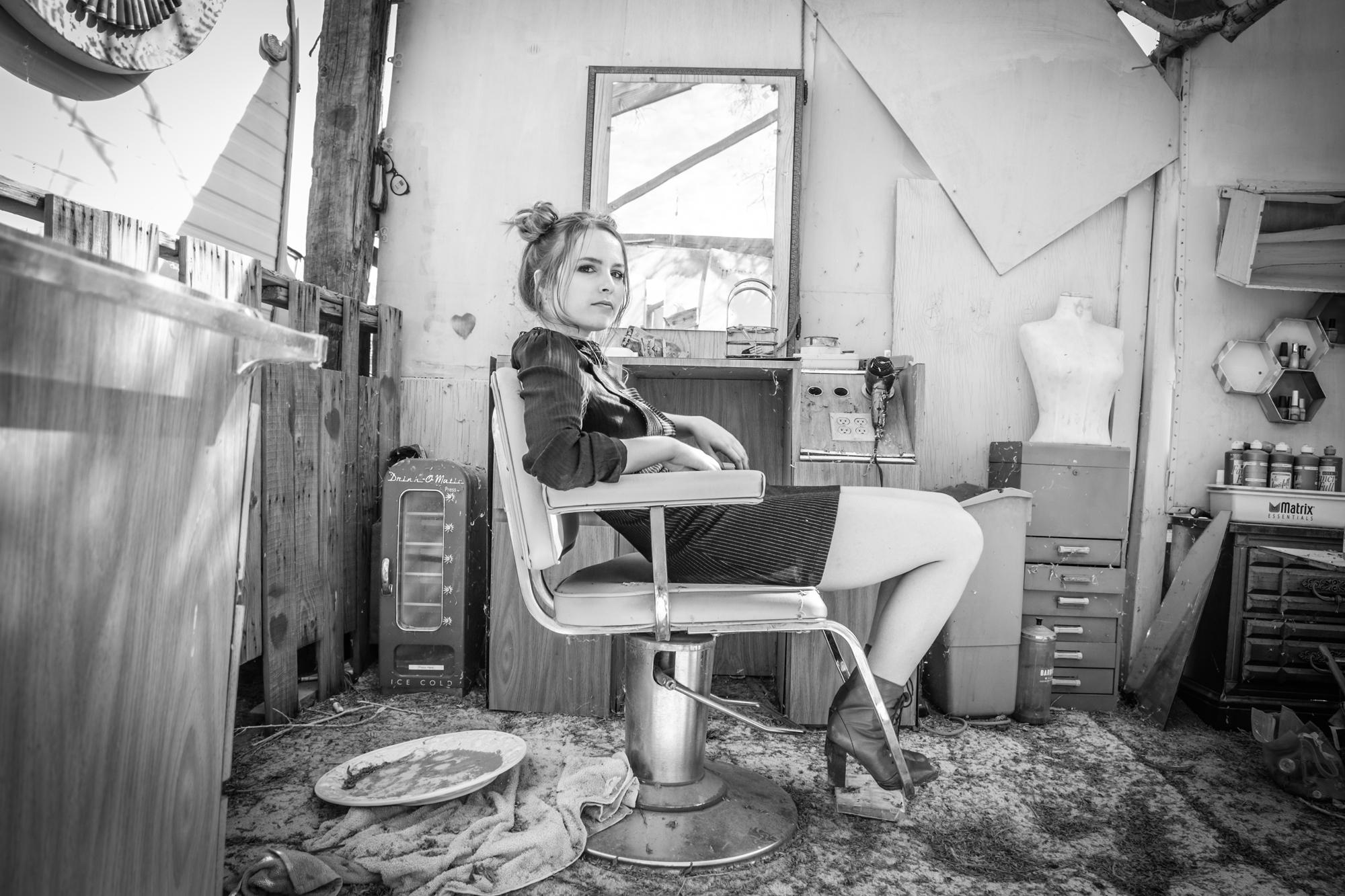 Bridgit Mendler 2016 2