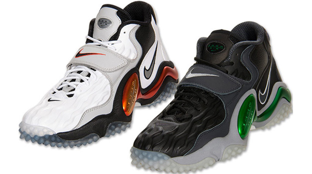 nike-zoom-turf-jet-97-retro-january-2013-white-black-copper-554989-100-black-anthracite-stealth-554989-001-green-steve-jaconetta-ajordanxi copy