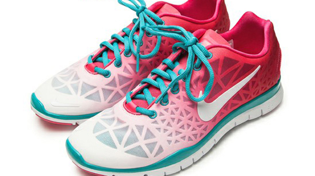 nike-free-run-tr-3-fit-nagoya-2