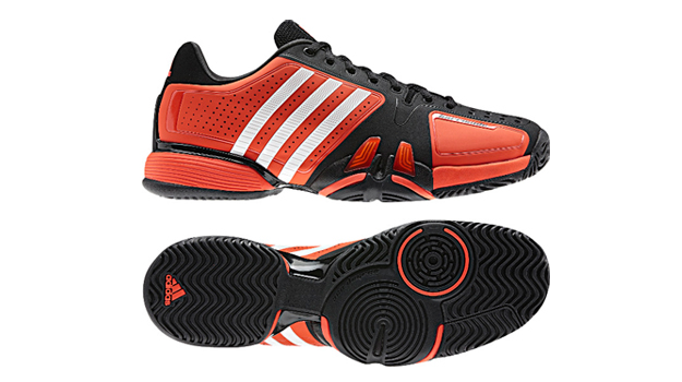 Top 10 Tennis Shoes 2013 Related Keywords & Suggestions - Top 10 ...