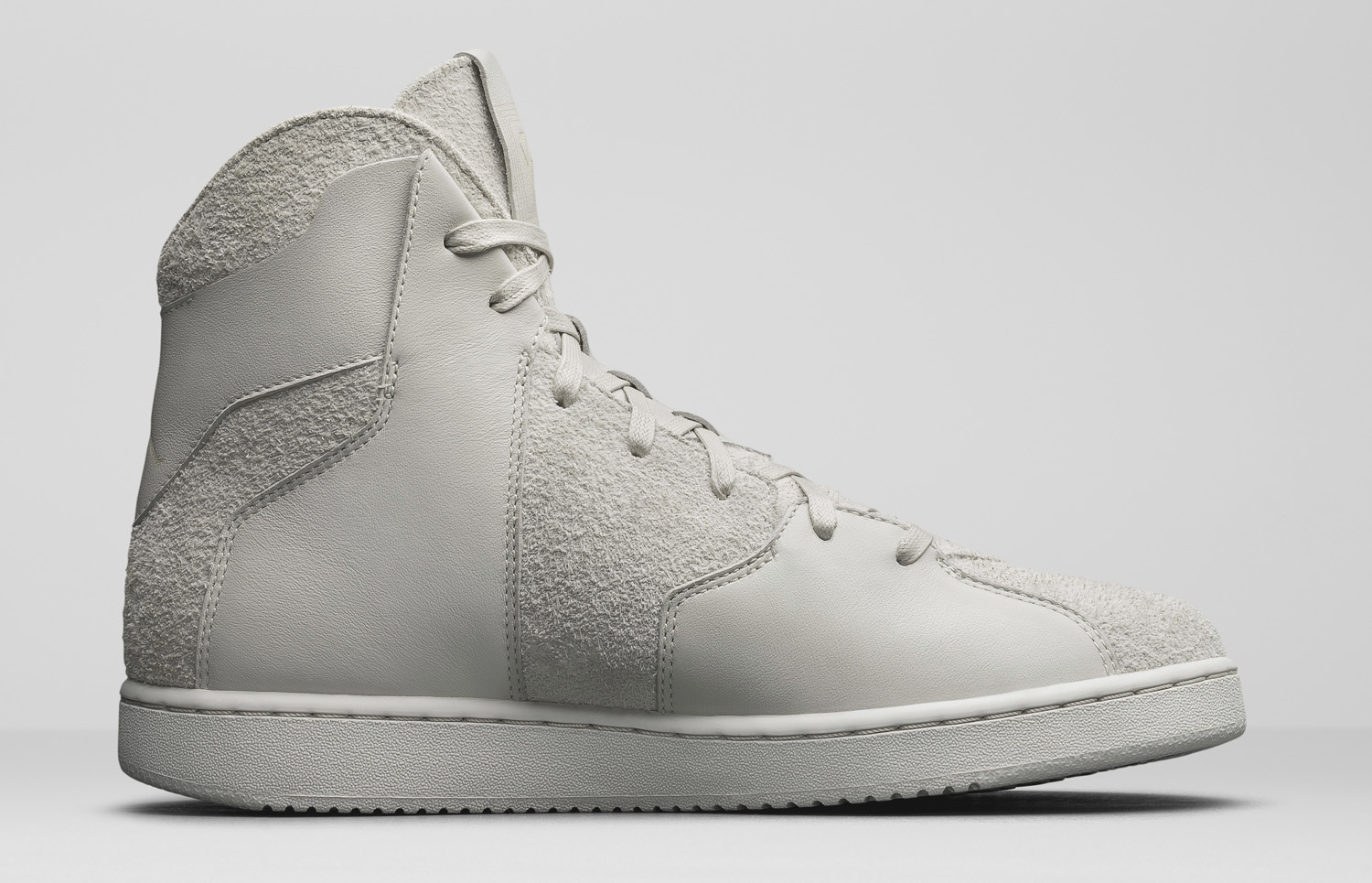 Jordan Westbrook 0.2 Cream Medial
