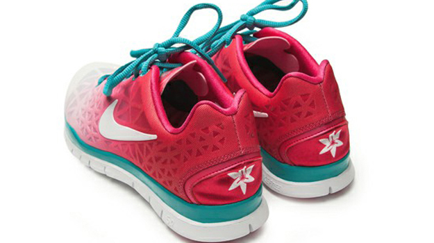 nike-free-run-tr-3-fit-nagoya-3