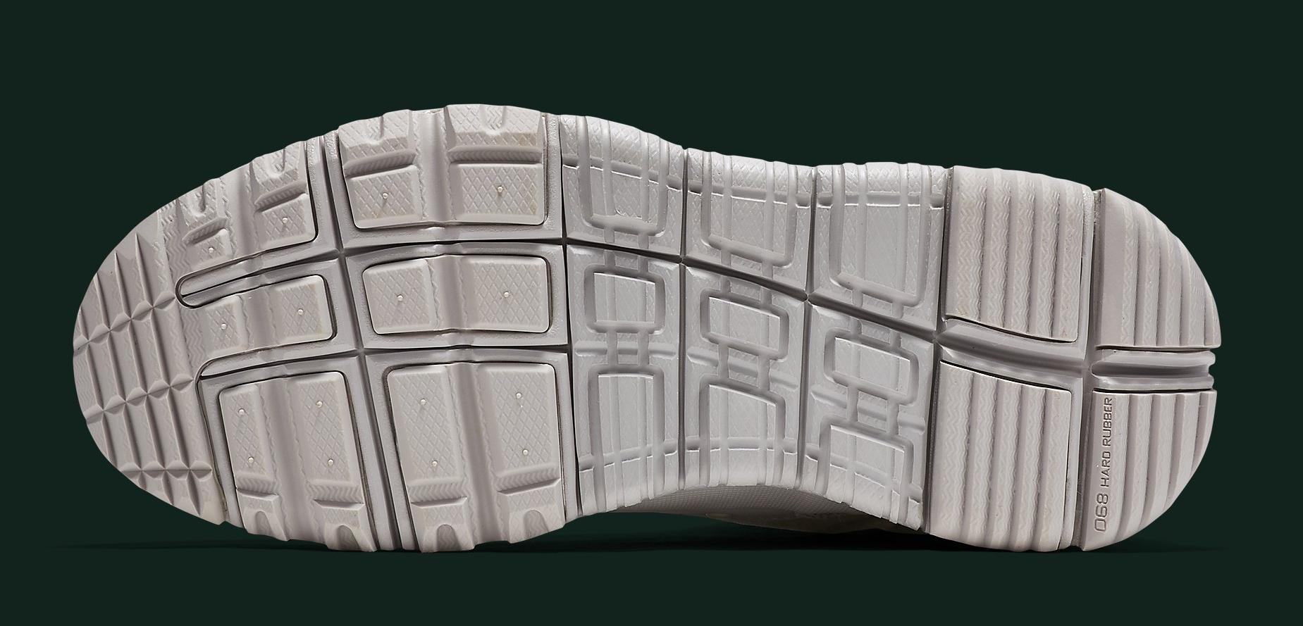 Pendleton Nike SFB 6 Inch Boot 875040-101 Sole