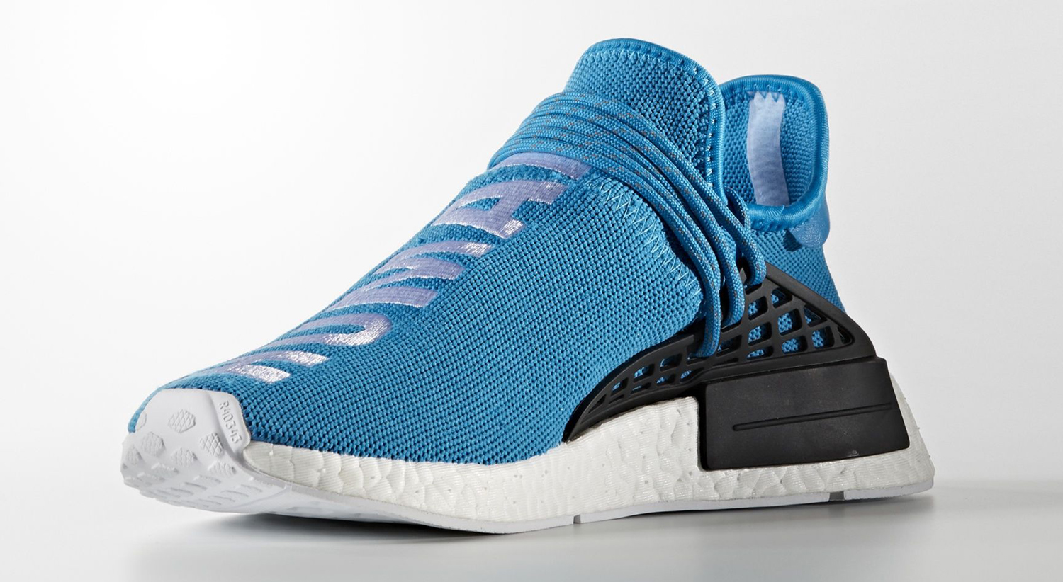 Being Human Shoes Adidas