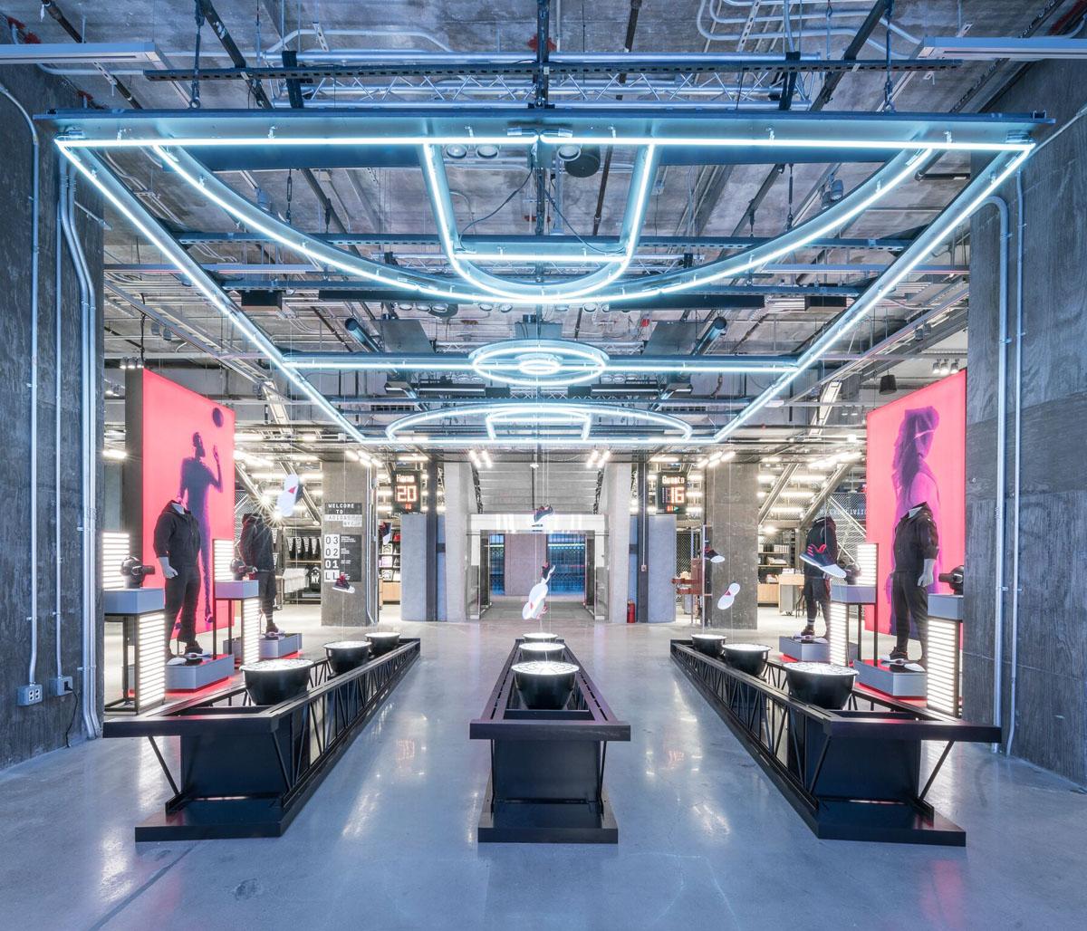 Adidas NYC Flagship Store (15)
