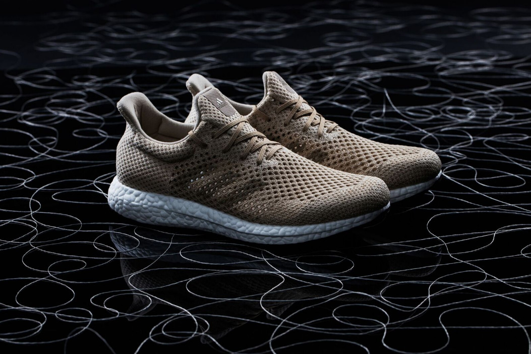 Adidas Futurecraft Biosteel 3
