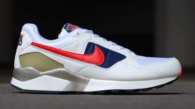 Nike USATF Pegasus 92 QS 3