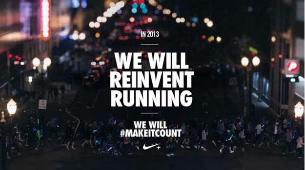 Nike I Will 4